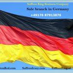 Wichtig beim Kauf von Safran in Deutschland