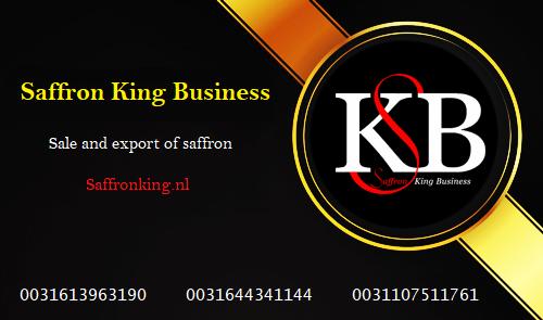 Großhändler für Safran & Safran Sales Center