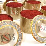 Großhandel Safran Lieferanten in Spanien, Import und Verkauf von reinem Safran in Europa, Kauf von iranischem Safran pro Kilo, Kaufen Sie Safran in großen Mengen in Spanien, Safran Bulk in Spanien