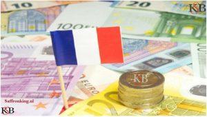 Price of saffron in France