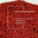 Kaufen Sie Safran in Europa - Der Preis von Safran