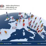 Safran Preis in der Schweiz und Safranexport