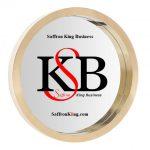 Die Marke Saffron King