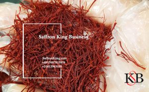 Der beste Safran zum Verkauf - der Preis von Safran