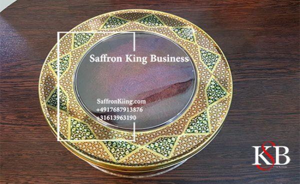 Online-Kaufpreis von Safran