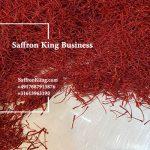 Verkaufe Bulk Safran und kaufe reinen Safran