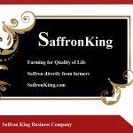 Kaufen und verkaufen Sie Safran in Deutschland und der Preis von Safran