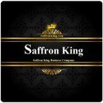 Saffron King Pure Saffron Vertriebsniederlassung